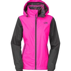 b64cbabfe20 Women s North Face Jacket Plus Size on Poshmark